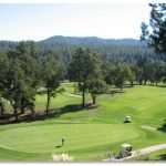 Pine Mountain Lake Golf Course In Groveland CA – Reviews Rates