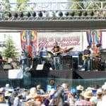 15th Annual Sonora Music Festival