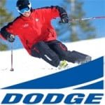 Dodge Ridge Ski Resort  – Opens Today!