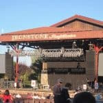Need Ironstone Amphitheatre Lodging At Ironstone Vineyards And Winery – Reviews Concerts