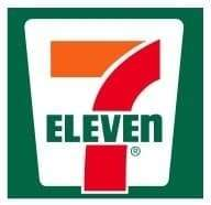 7-Eleven of Twain Harte California