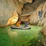 Gold Cliff Mine Tour And Adventure Trip In Angels Camp