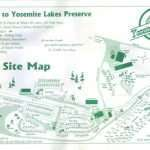 Yosemite Lakes Park Camping Resort