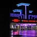 Sonora California Movie Theater – Stadium 10