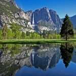 10 Unforgettable Things to Do in Yosemite National Park