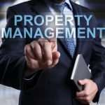 Twain Harte Property Management