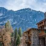 How to Find the Best Hotels Near Yosemite National Park