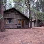 Your Ultimate Guide to Yosemite Cabins for Rent in Yosemite National Park