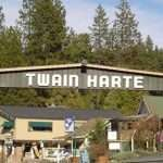 View Our Twain Harte <br> Rentals Available!